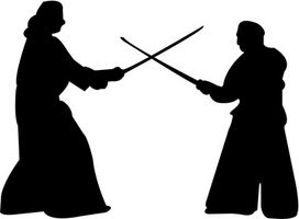 615x200-ehow-images-a06-7g-0t-sword-fight-800x800